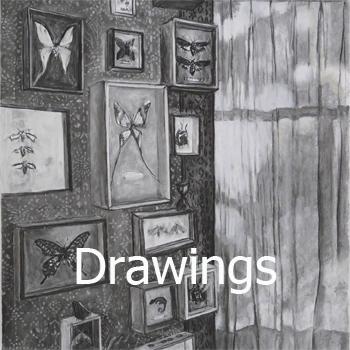 Menu Drawings